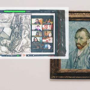 Encuentros de Arte – A MODO DE EPILOGO