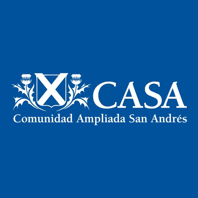Comunidad Ampliada San Andrés