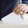 IGNORANCE IS BLISS: VOTER INFORMATION AND ALIGNMENT IN DISTRIBUTIVE POLITICS – 20 de Julio 11:45h