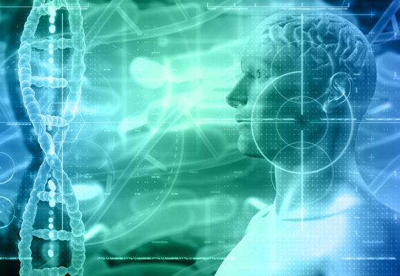 Seminario de Teoría Penal: Dimensiones de la relación entre Neurociencias y Derecho Penal – 13 de octubre 14:00