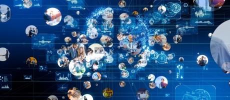 Diversidad e innovación en el futuro del trabajo – 21 de octubre 10:30