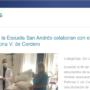 Boletín Marzo 2021 – San Fernando en Red